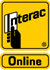 Canadian Interac Online